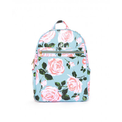 "حقيبة ظهر من بان.دو - ""Get It Together"" - تصميم مورّد"