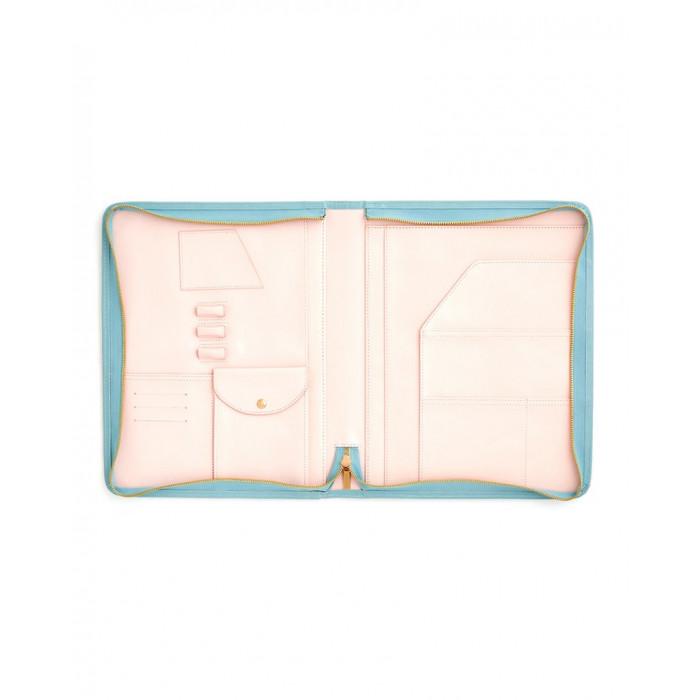 حافظة أوراق من بان.دو - تصميم مورّد