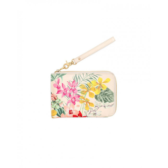 """الحقيبة اليدوية الصغيرة """"باراديسو"""" من بان دو"""