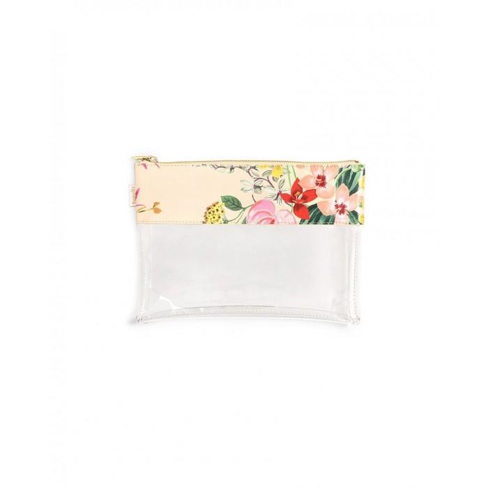 الحقيبة اليدوية باراديسو من بان.دو