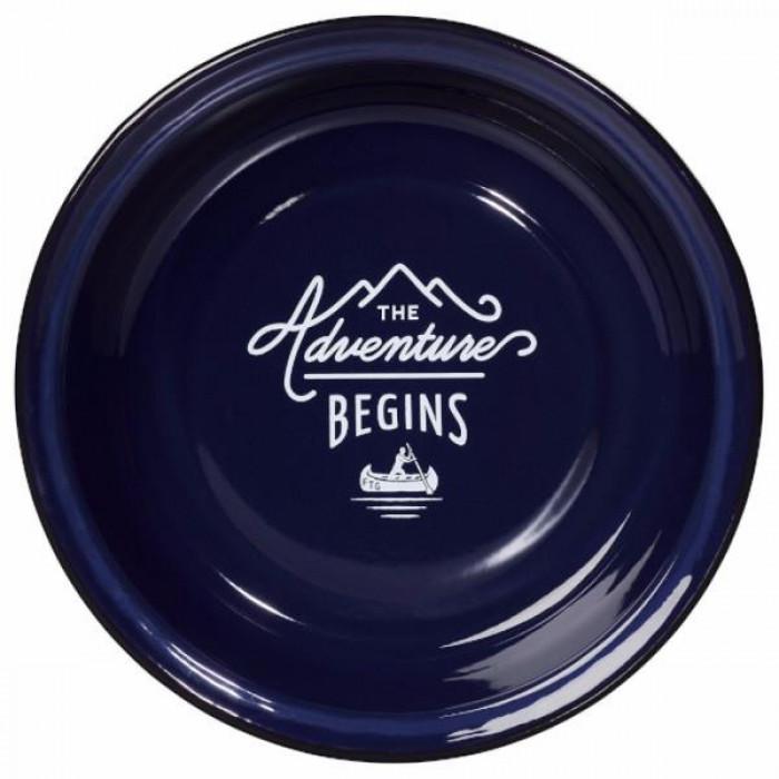 وعاء الباستا من جنتلمنز هاردوير - أزرق