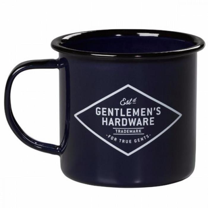 كوب المينا من جنتلمنز هاردوير
