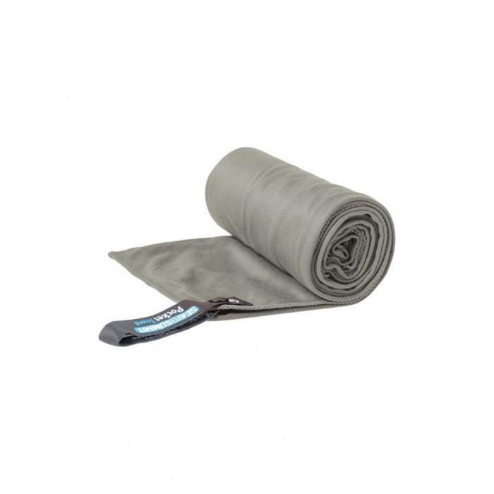 منشفة الجيب من سي تو سمت - المتوسطة الحجم