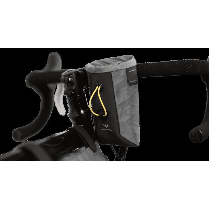 حقيبة الطعام باك كونتري من أبيدورا  - L 1.2