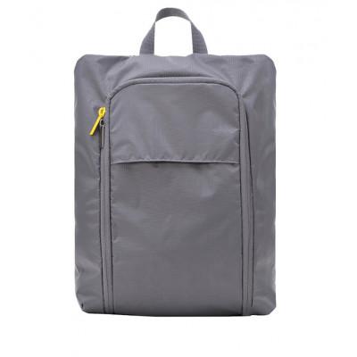 حقيبة الأحذية متعددة الوظائف من زايومي