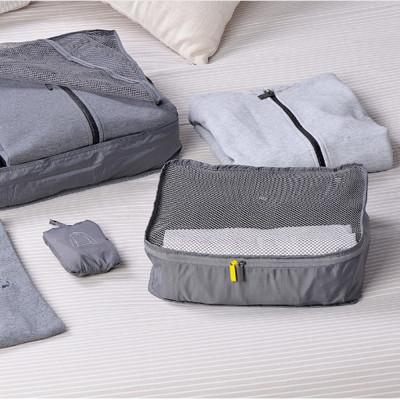 حقيبة التخزين المحمولة من زايومي