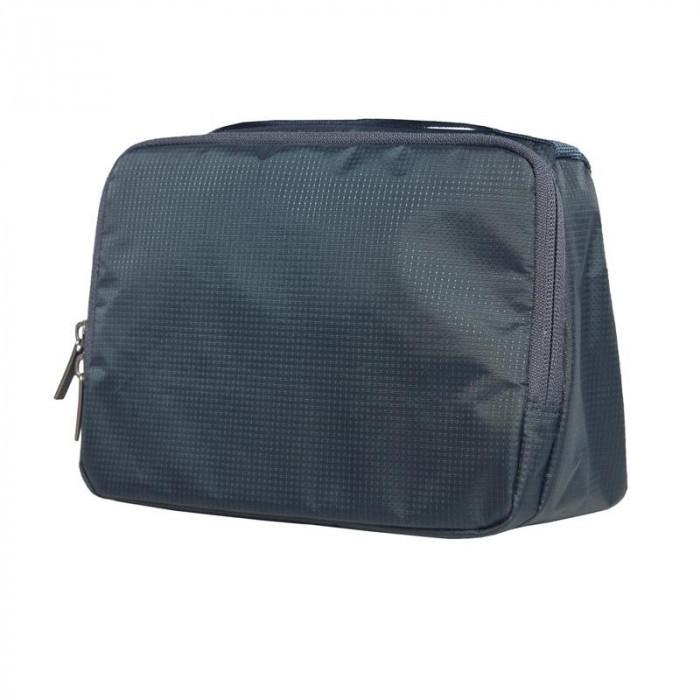 حقيبة السفر الخفيفة للاستخدام الخارجي من زايومي