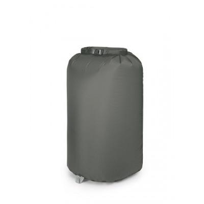 حقيبة الترا لايت باك لاينر من اوسبري - الرمادي