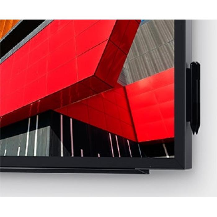 شاشة تفاعلية باللمس لغرف الاجتماعات 55 انش من ديل