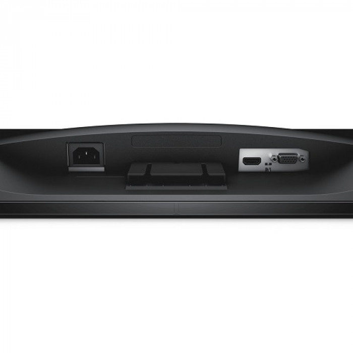 شاشة 24 انش من ديل - LED مع HDMI