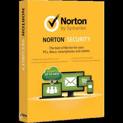 اشتر مجموعة لوجيتك MK220 واحصل على نظام الحمايه نورتون  مجانا