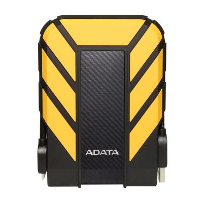 ADATA HD710 Pro - محرك الاقراص الصلبة الخارجي