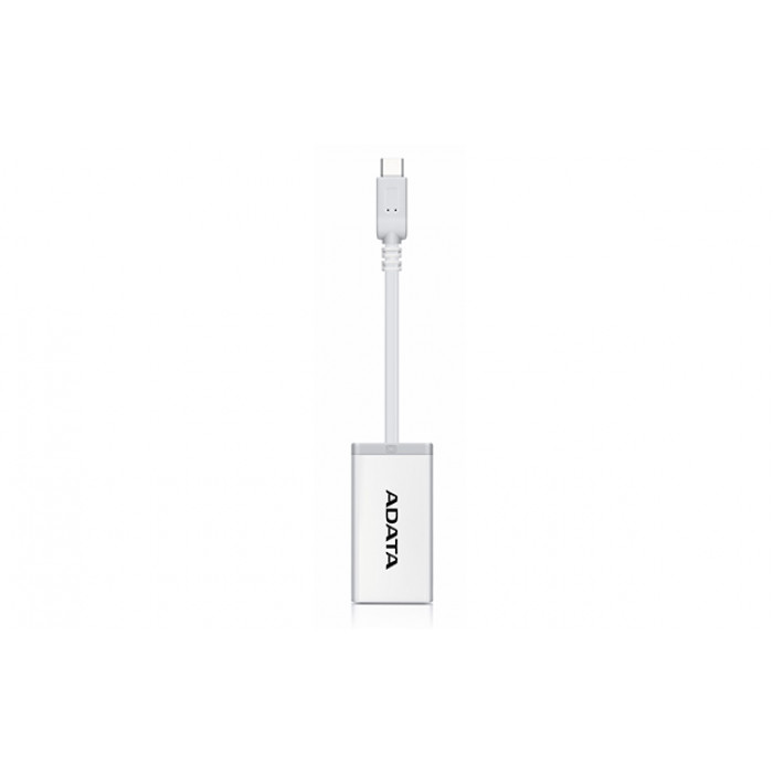 ADATA من HDMI الى  USB - C  محول