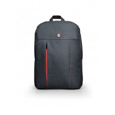 حقيبة ظهر بورتلاند من Port Designs