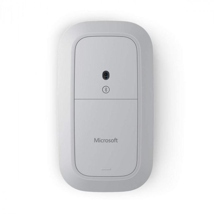 ماوس مايكروسوفت سيرفس- بلوتوث