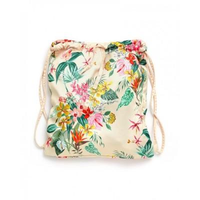 حقيبة الظهر باراديسو + وسادة السفر + الحقيبة اليدوية باراديسو من بان.دو