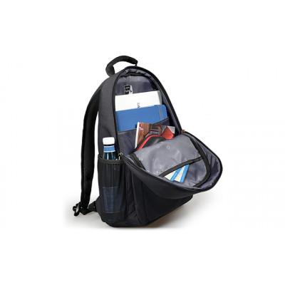 Port Designs حقيبة الظهر سيدني  15.6