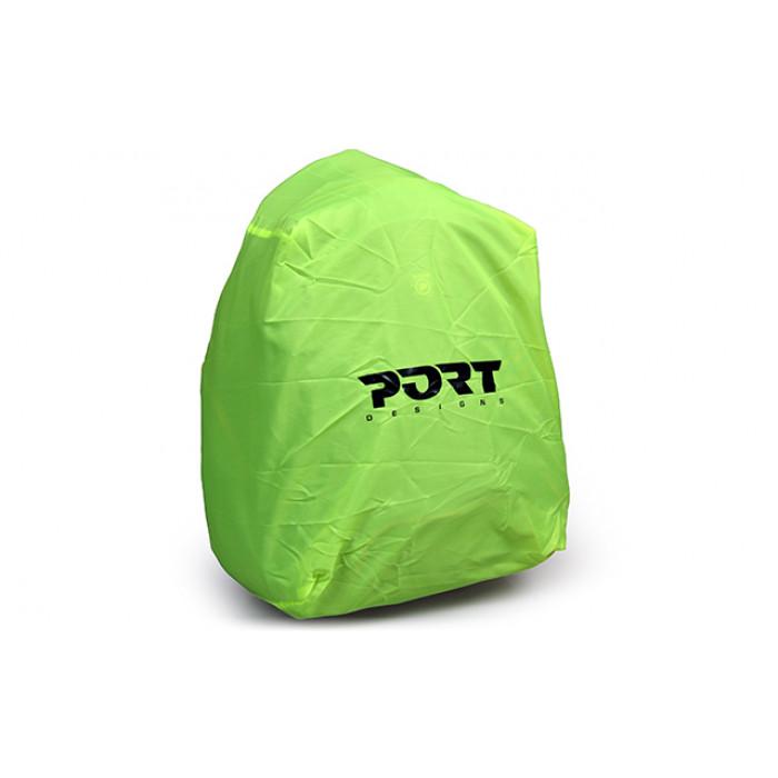 "Port Designs حقيبة الظهر كورتشفيل ""14 15.6"