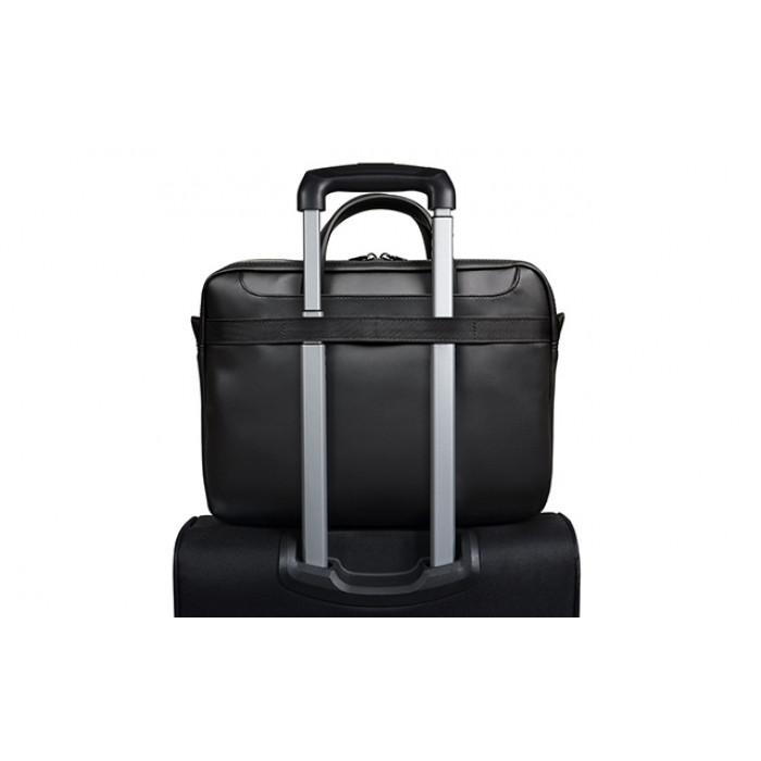 Port Designs حقيبة كمبيوتر للتحميل العلوي زيورخ 13/14