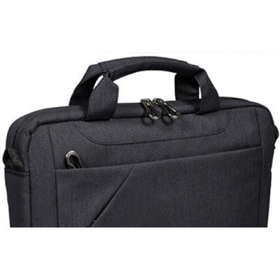Port Design سيدني حقيبة كمبيوتر للتحميل العلوي