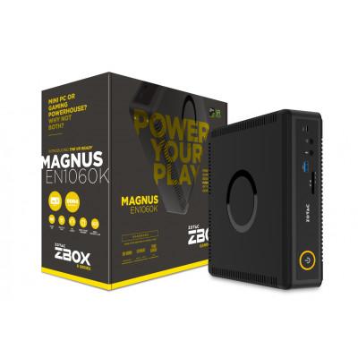 Zotac Zbox Gtx 1060 Wifi Plug