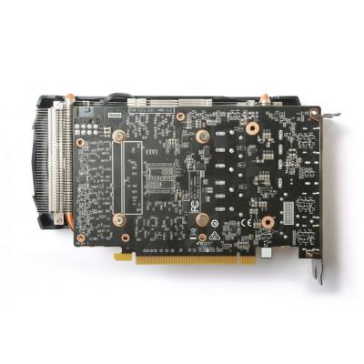 ZOTAC Gfrc Gt 1060AMP 6GB Medm