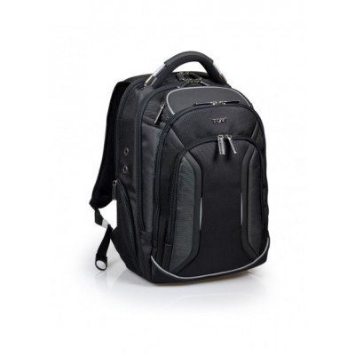 9ce6719158b32 Melbourne BackPack 15.6 حقيبة ظهر