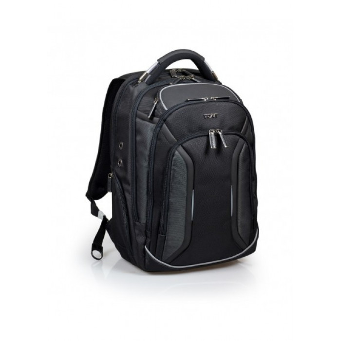 Melbourne BackPack 15.6 حقيبة ظهر
