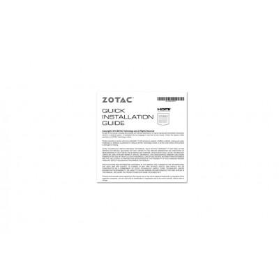Zotac Gam Gefrc RTX2070AMP 8GB