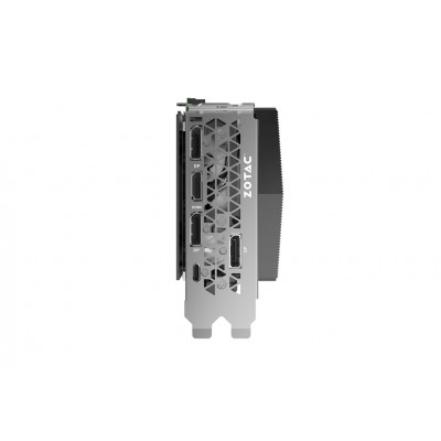 ZOTACGeFrc RTX2070 AMP Extrm C