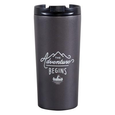 صانعة القهوة بالكبس من جنتلمنز هاردوير