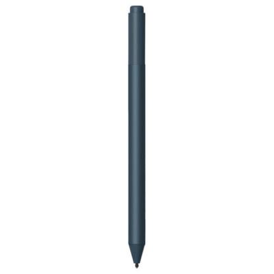 قلم سيرفيس - أزرق مخضر