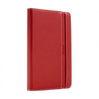 محفظة وقاعدة iPad Mini