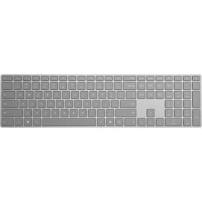 لوحة مفاتيح سيرفس - بلوتوث