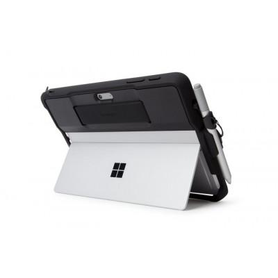 غطاء Kensington BlackBelt ™ لأجهزة Surface Go و Surface Go 2