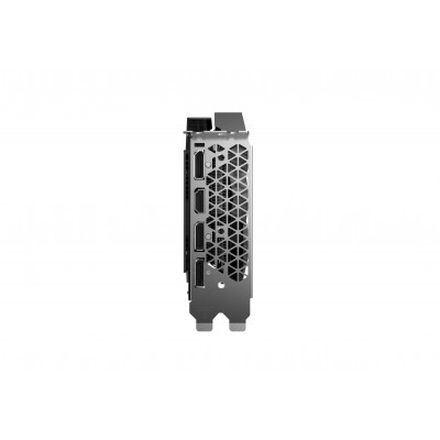 ZOTAC GAMING GeForce RTX 2060 Twin Fan