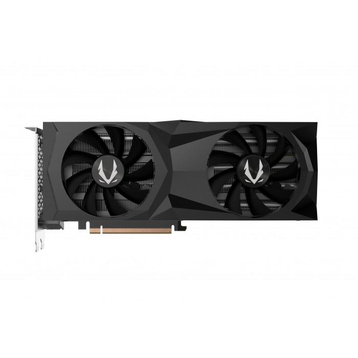 زوتاك | GAMING GeForce RTX 2070 كرت شاشة سوبر AMP
