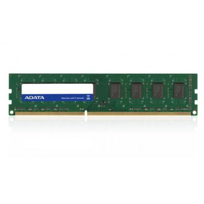 وحدة ذاكرة  المكتبي 1600 ميجاهيرتز DDR3L من أداتا