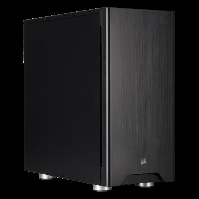 275Q صندوق كمبيوتر كورسير كاربايد لألعاب الڤيديو من سلسلة