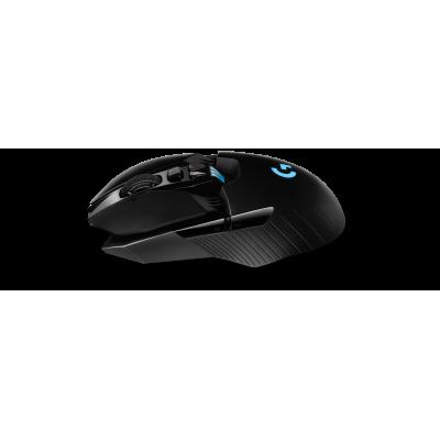 فأرة الألعاب G903 من لوجيتك