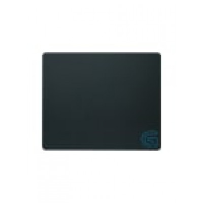 G440 HARD GAMING MOUSEPAD