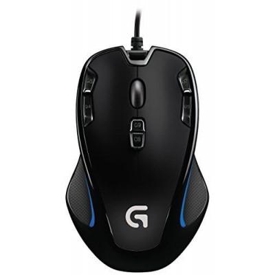 لوجيتك G300S فأرة الألعاب