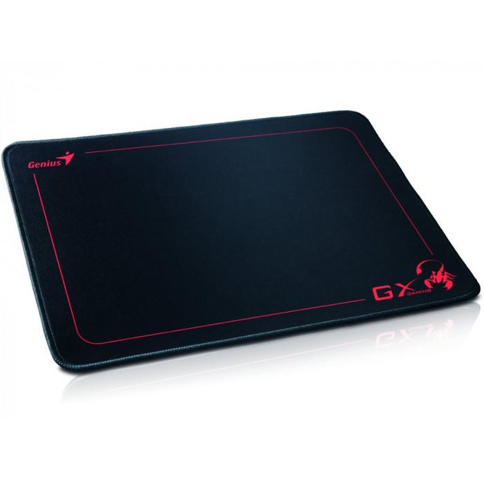 لبّادة GX-SPEED P100  جينيس