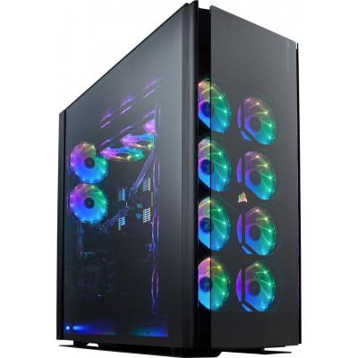 كيس obsidian Series 1000D Super-Tower | كورسير