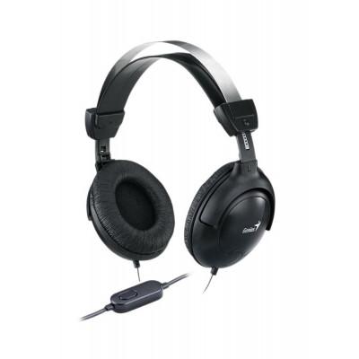 سماعة رأس HS-M505X جينيس
