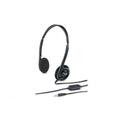 سماعة رأس HS-M200C جينيس