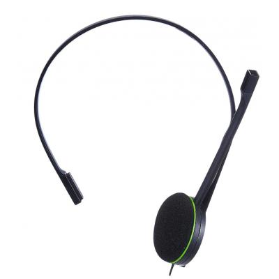 سماعة رأس اكس بوكس |G22