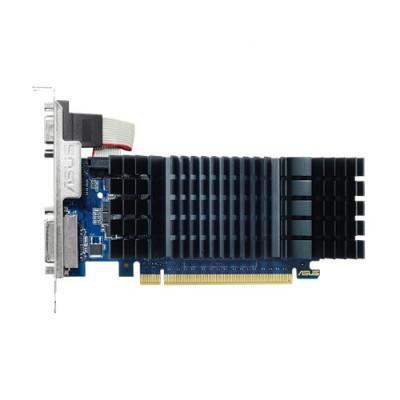 GT730-SL-2GD5-BRK بطاقة