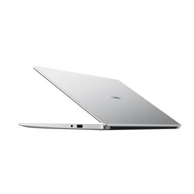 """الكمبيوتر المحمول  MateBook D 14"""" AMD من هواوي"""