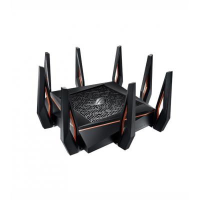 GT-AX11000  | اسوس|  راوتر للألعاب روج رابتور